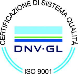certificazioni_iso_9001_col